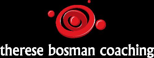 Therese Bosman Coaching